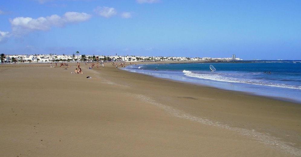 playa-guacimeta